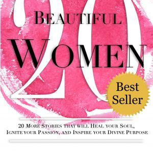 20 Beautiful Women E-Book